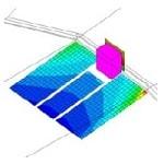 Ingeniería acústica - Mapas de ruido
